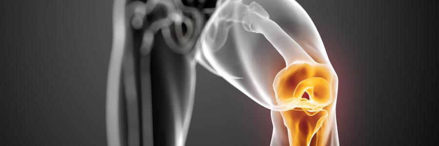 Leg & Back Pain Treatment in Hyderabad,india