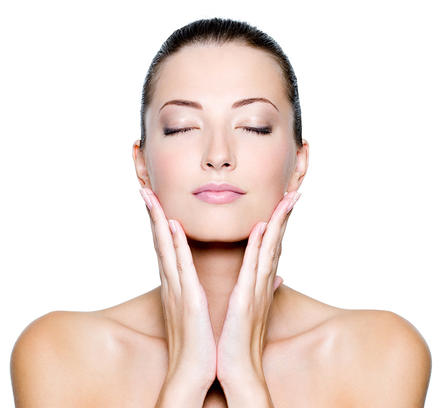 Skin-face-treatment-in-hyderabad